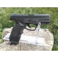 ASG STEYR M9A1 BLACK