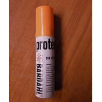 Olio Protector