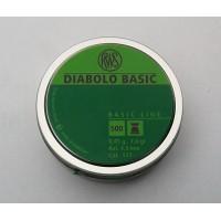 RWS DIABOLO BASIC