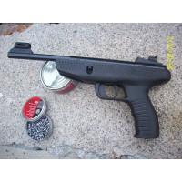 MAG TECH AP350