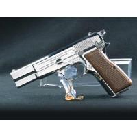 FN HERSTAL / BROWNING MOD. HP35