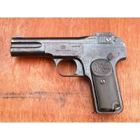 PISTOLA FNH  .32 ACP / 7.65x17 BROWNING