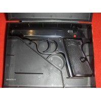 PISTOLA WALTHER PP .32acp