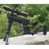 ZORAKI HP-01 MICRO SNIPER