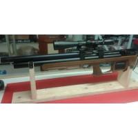 KALIBR GUN STANDARD LEGNO CAL. 6.35