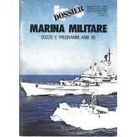 JP4 DOSSIER MARINA MILITARE