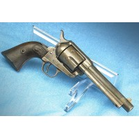 COLT 1873 NEW FRONTIER SIX SHOOTER