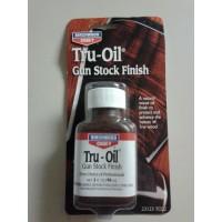 TRU-OIL FLACONE DA 90 ml