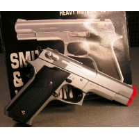 SMITH&WESSON 645