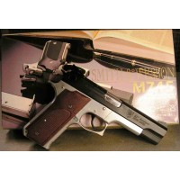 SMITH&WESSON M745