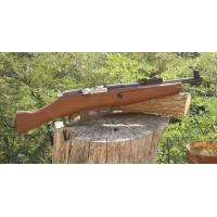 GLETCHER M1891 NAGANT SHORT
