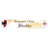 COMPAGNIA D'ARME STRATOS