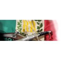 Compagnia Cacciatori Reggimento Unione