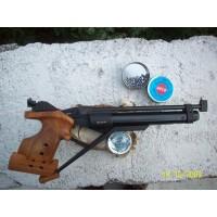 BAIKAL 46M (disponibile anche mancina)