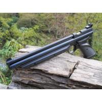 CROSMAN 1322 cal. 5.5mm