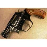 SMITH&WESSON CHIEF SPECIAL M36