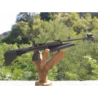 BAIKAL IZH 61- ripetizione manuale 5 colpi