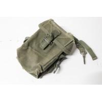 PORTACARICATORI - M16 - USA VIETNAM (2)