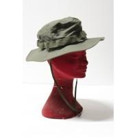 JUNGLE HAT - OLIVE DRAB