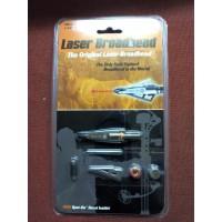 punta laser