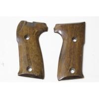 GUANCETTE SIG SAUER P228 P229 - COCO BOLO