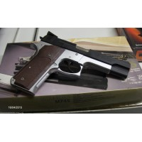 SMITH WESSON 745 cal. .45