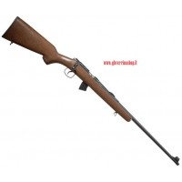 NORINCO JW15 CALIBRO .22 wood