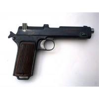 STEYR M 1912 CAL 9 STEYR