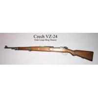 VZ24 CAL. 7,92