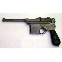 ASTRA 900 CAL. 7,63 Mauser