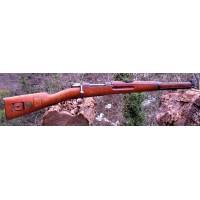 M94/14 CARABINA CARL GUSTAFS