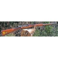 M96/B  FUCILE CARL GUSTAFS