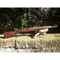 M1 GARAND WINCHESTER REPEATING ARMS