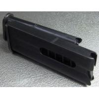 Caricatore  Beretta Super Sport X 10 colpi