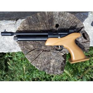 CP1M - MULTISHOT 4,5mm