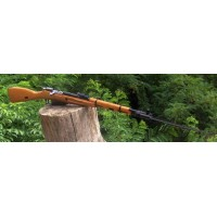 MOSIN NAGANT '44 LEGEND