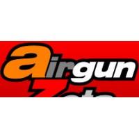 Leggi che regolamentano le Armi ad Aria compressa