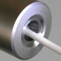 Manutenzione armi aria compressa