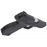 GIRSAN Pistola Mod. MC28SA cal. 9x21