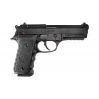 GIRSAN Pistola Mod. MC REGARD cal. 9x21