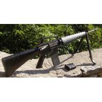 COLT M16 A1 cal. .223