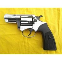 Video caricamento pistola a salve