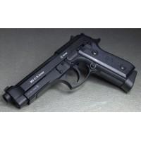KWC  U.S. M9