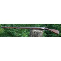 TULLE MUSKET -G39 M1960 Marina Francese