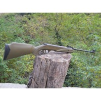 DIANA PANTHER F21 OLIVE DRAB