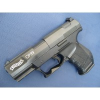 WALTHER CP 99 UMAREX