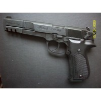 """WALTHER CP 88 COMPETION 6"""" UMAREX"""