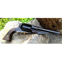REMINGTON 1858 - REPLICA INERTE
