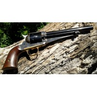 REMINGTON 1875 - REPLICA INERTE