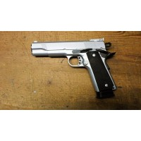 NORINCO 1911A1 CHROME FINISH .45 ACP